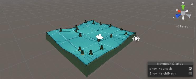 Unity 3D Deer AI Tutorial - Sharp Coder